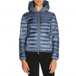 Jacke SAVE THE DUCK D3362W IRIS7