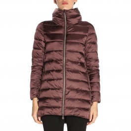 Jacke SAVE THE DUCK D4362W IRIS7