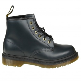 Boots Dr. Martens 101NYSM23874417