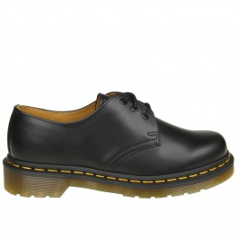 Oxford shoes Dr. Martens 1461BSMZ10085001