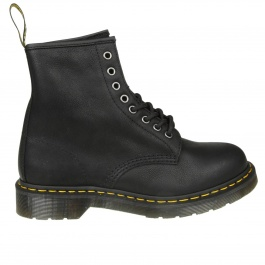Boots Dr. Martens 1460BKCA20846001