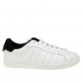 Sneakers Dsquared2 SNM04030650
