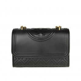 Mini bolso Tory Burch