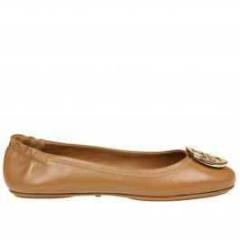 Ballerinas Tory Burch
