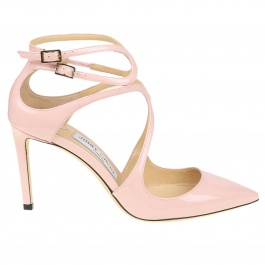 Pumps Jimmy Choo LANCER 85 PAT