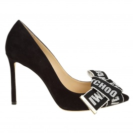 Pumps Jimmy Choo TEGAN 100 UOB