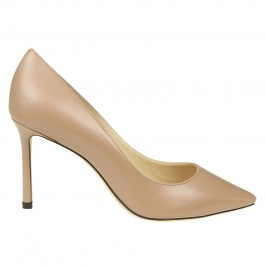 Pumps Jimmy Choo ROMY 85 KID