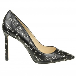 Pumps Jimmy Choo ROMY 100 UDQ