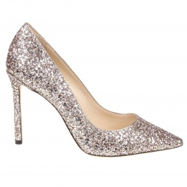 Pumps Jimmy Choo ROMY 100 SAO