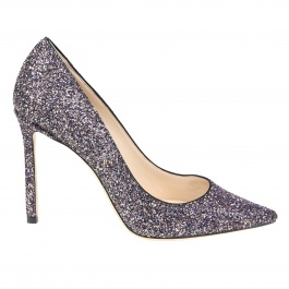 Pumps Jimmy Choo ROMY 100 IZG