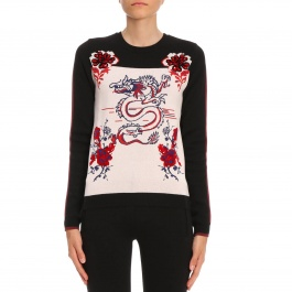 Pullover KENZO F862TO539852