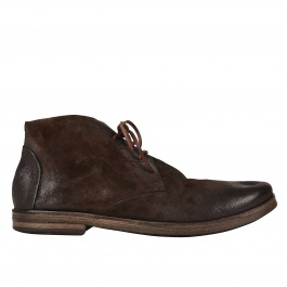Desert boots MARSELL MM1345