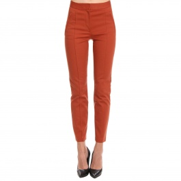 Trousers Tory Burch 30457
