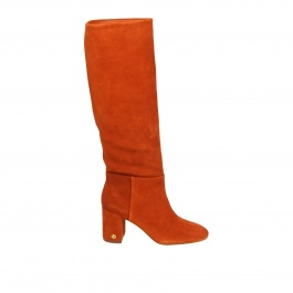 Boots Tory Burch 49136