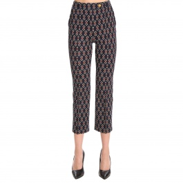 Trousers Tory Burch 51473