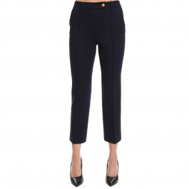 Trousers Tory Burch 51474