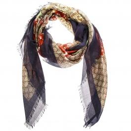 6e3f69c9086e Gucci echarpe femme - Idée pour s habiller