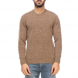 Sweater Drumohr D5SH103T