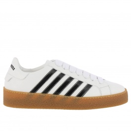 Sneakers Dsquared2 SNM0021M