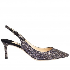 Pumps Jimmy Choo ERIN 60 IZG