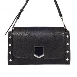 Crossbody bags Jimmy Choo LOCKETT  GNL