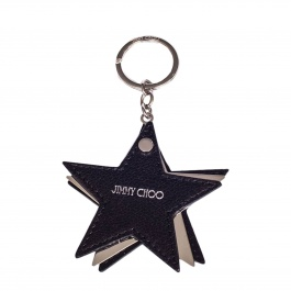 Key chain Jimmy Choo ALISA LMT