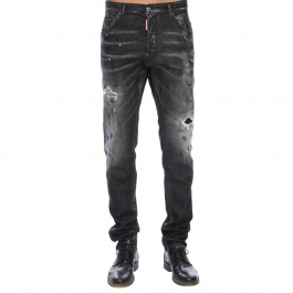 Jeans Dsquared2