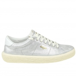 Sneakers Golden Goose G33WS714 D1