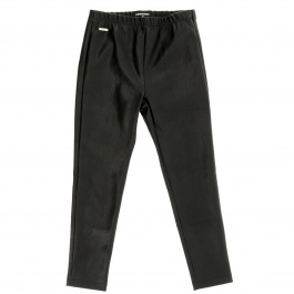 Pantalon Dsquared2 Junior