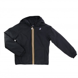Chaqueta K-way K009NQ0
