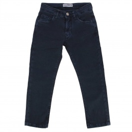 Pantalon Manuel Ritz MR0043