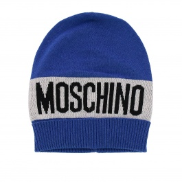 Hat Moschino Kid