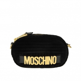 Belt bag Moschino Couture 7711 8211