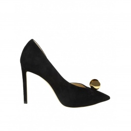 Pumps Jimmy Choo SADIRA 100 WOY