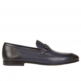 Loafers Salvatore Ferragamo 696268 02B082