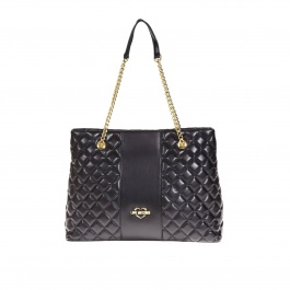 Handbag Moschino Love JC4003P P16LA