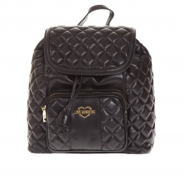 Sac porté main Moschino Love JC4001P P16LA