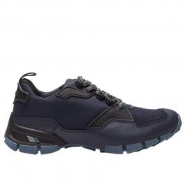 Prada borse e scarpe  dc40d58aa6f