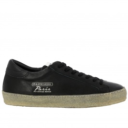 Sneakers Philippe Model CVLU WW