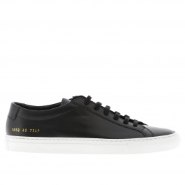 Sneakers COMMON PROJECTS 1658