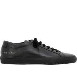Zapatillas Common Projects 1528