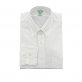 Camicia Brooks Brothers 100001907