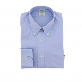 Shirt Brooks Brothers 100009273