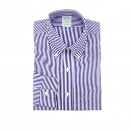 Shirt Brooks Brothers 100020181