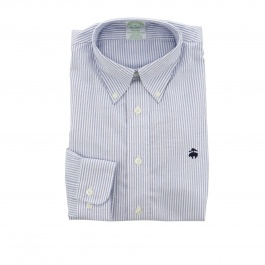 Camicia Brooks Brothers 100055798
