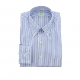 Shirt Brooks Brothers 100067800