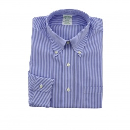Camicia Brooks Brothers 100086827