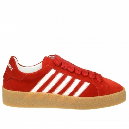 Sneakers Dsquared2 SNM002113180001