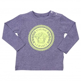 T-shirt Versace Young