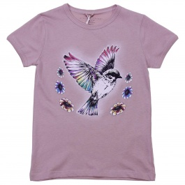 T-shirt Stella Mccartney 518824 SLJ08